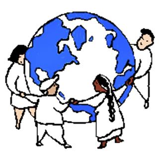 Children-around-the-globe-NEW-320