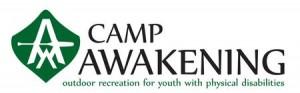 CampAwakening-logo