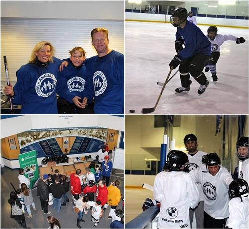 hockey-challenge-03